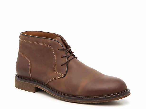 Italian Shoemakers Sutton Sandal Women S Shoes Dsw