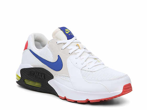 Size 10.5 11 12 13 1 2 3 4 5 6 Athletic Running Shoes Boys Girls Sneakers Sports