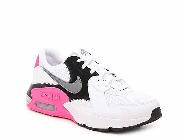 Women's Shoes, Boots, Sandals & Heels Gratis fraktDSW Gratis frakt DSW