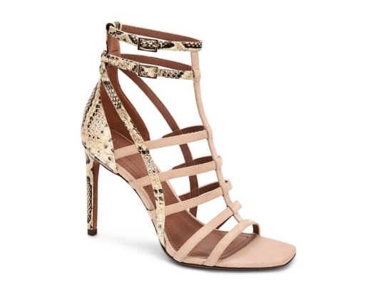 4a7d275b6ecfb Women's Pumps & Heels | Women's Dress Shoes | DSW