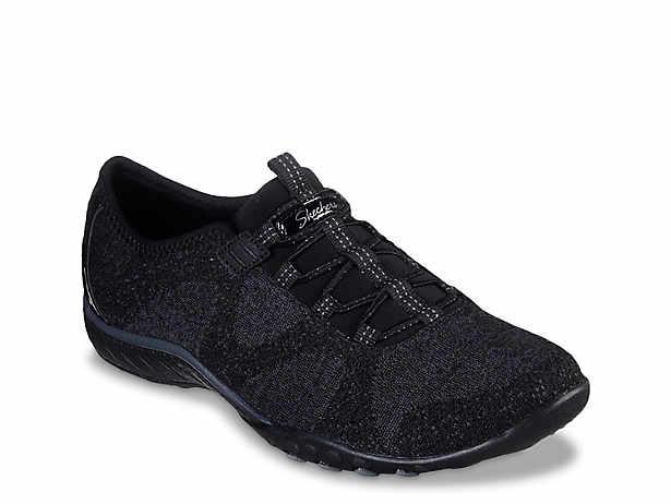 Skechers Fortune Slip On Sneaker Women's Shoes DSW  DSW