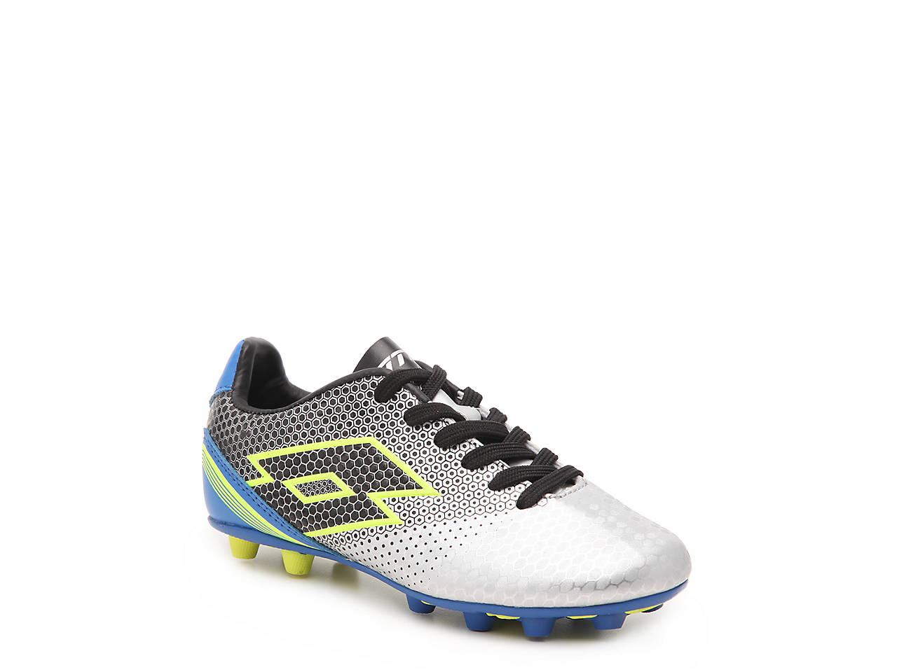 discount for sale discount price color brilliancy Spectrum Elite Soccer Clear - Kids'