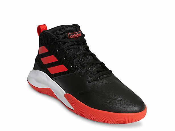 Nike Air Max Infuriate 3 Basketball Shoe Men's Men's Shoes