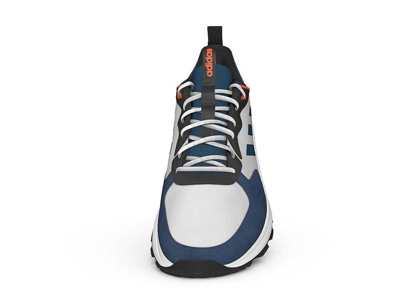 adidas Response TR Trail Running Shoe Men's Men's Shoes | DSW