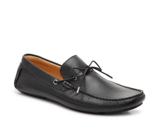 Men's Black Casual Loafers | DSW