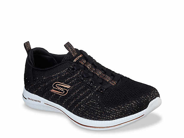 7 Best Possible Skecher shoes images | Skechers, Fabric