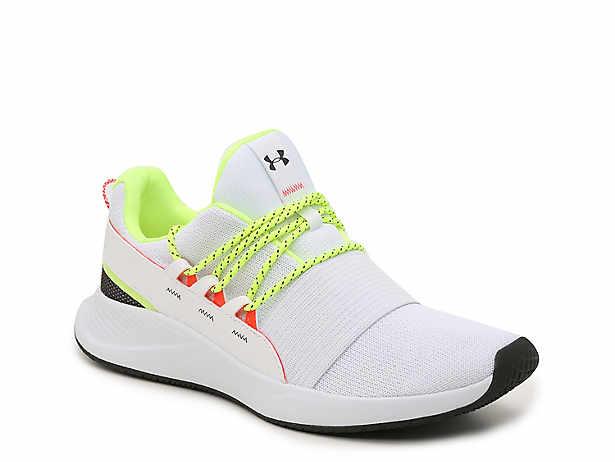 Shoes, Boots, Sneakers Kvinner, menn, barnDSW Kvinner, menn, barn DSW