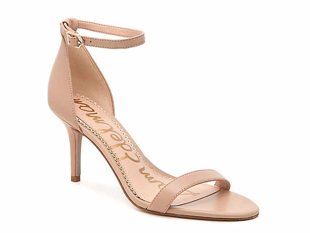 b1d2af4e2a7fa Sam Edelman Boots, Booties, Sandals & Flats | DSW