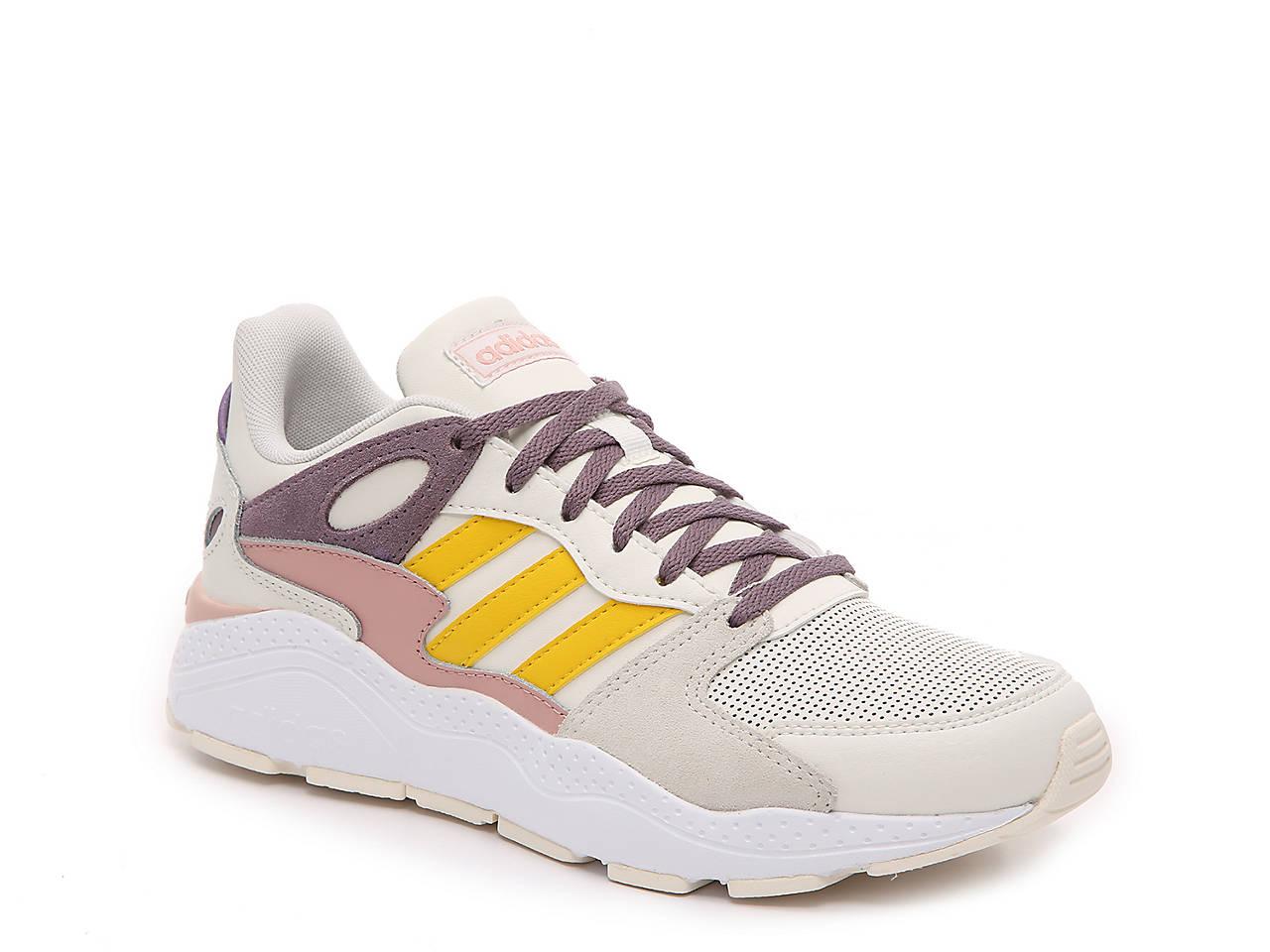 adidas Chaos Sneaker Women's Women's Shoes | DSW