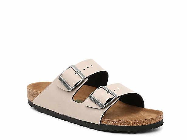 Birkenstock Sandals, Shoes & Slides | Free Shipping | DSW