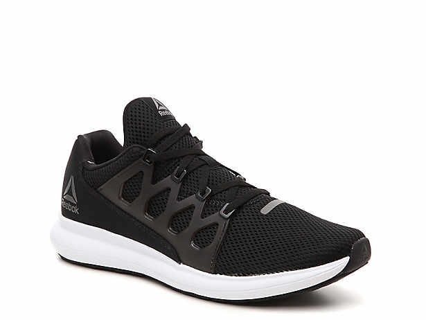 Reebok Speed Breeze 2.0 Running Shoe Men's Men's Shoes | DSW