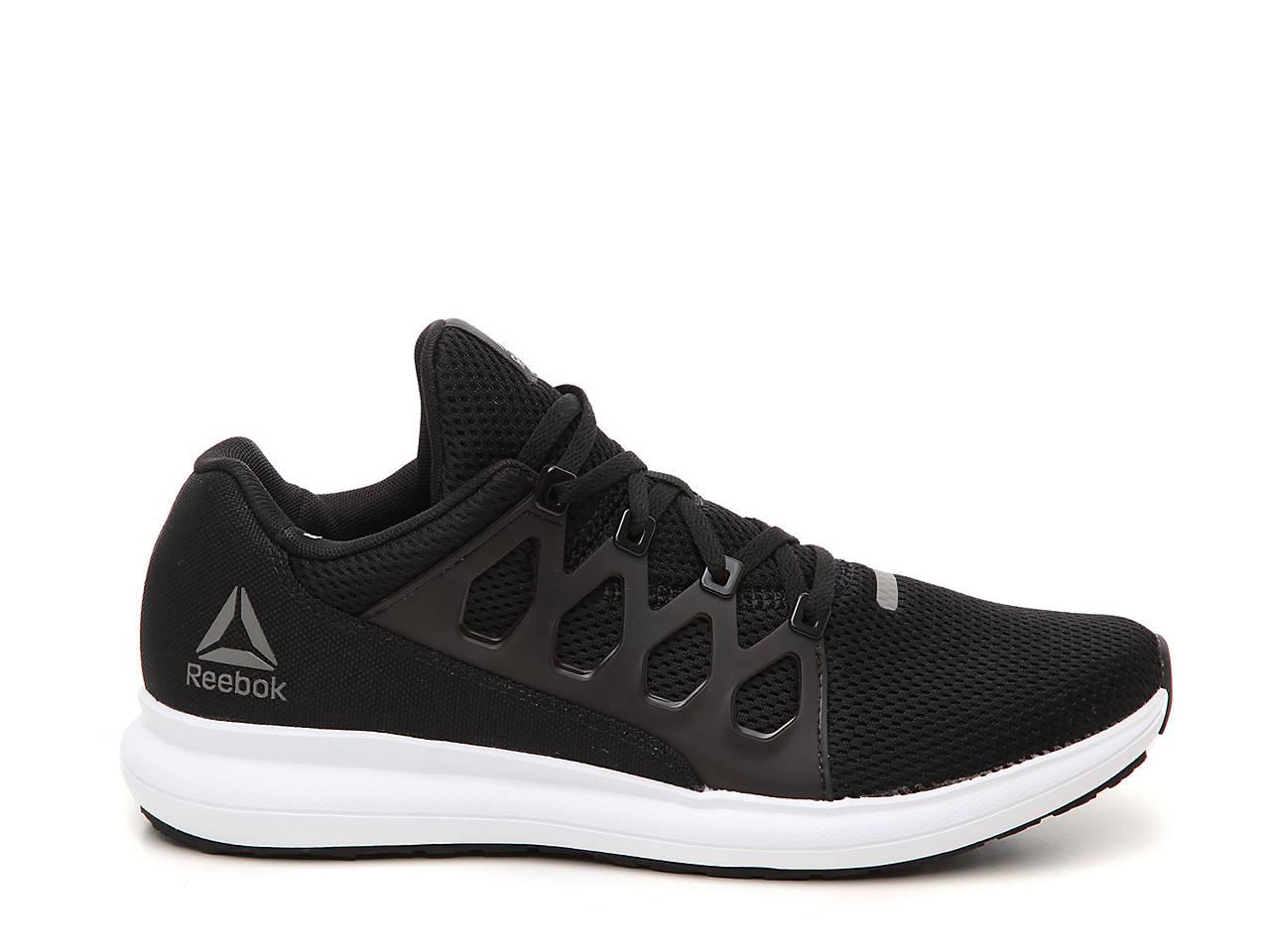 Reebok Driftium Ride 2.0 Running Shoe Men's Men's Shoes DSW  DSW