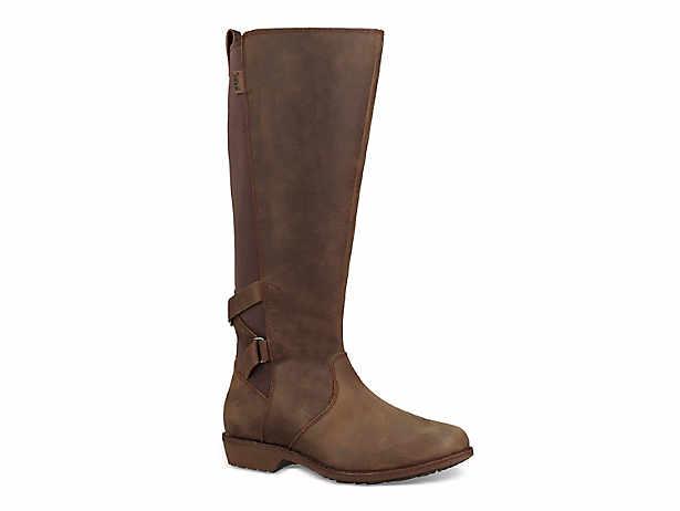nieuwe authentiek high fashion topmerken Teva Sandals, Shoes, Flip-Flops & Boots | DSW