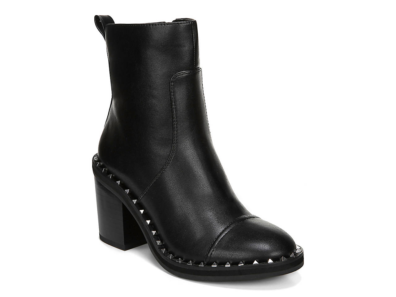 Frazz Bootie by Circus By Sam Edelman