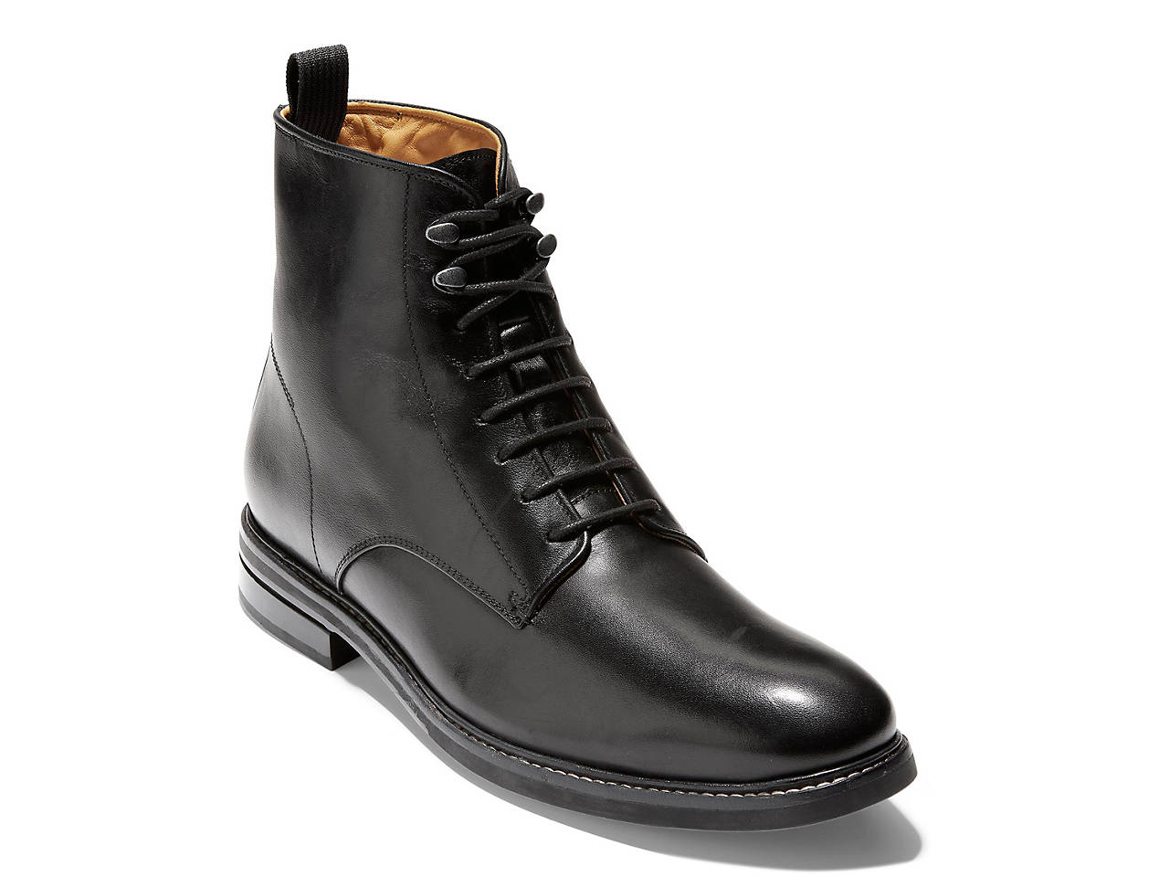 Wagner Grand Boot by Cole Haan