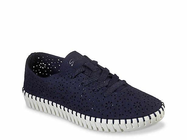Skechers Shoes, Sneakers, Sandals & Walking Shoes DSW  DSW