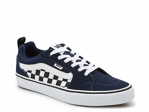 Vans Shoes, Sneakers, High Tops & Skateboard Shoes DSW  DSW