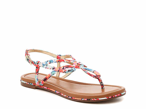 Ladies Eaze Casual Slip On Mid Wedge Mules Sandals *3103*