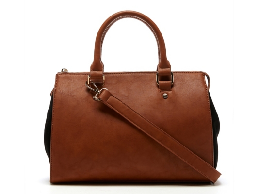 Chicago Guess Women Bags Outlet | Guess Women Bags Discount