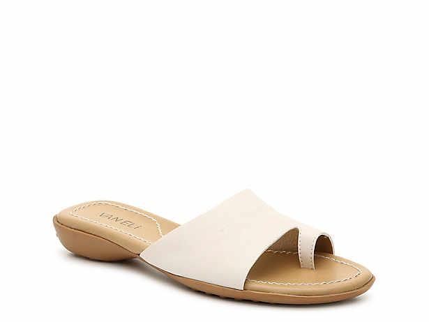 VANELi Shoes, Sandals, Boots & Booties | DSW