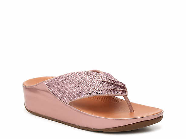 FitFlop Shoes, Sandals, Boots & Clogs | DSW