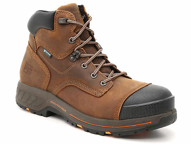 BootsDsw Men's Timberland BootsDsw BootsDsw Men's Men's Timberland Timberland 53RcAj4Lq
