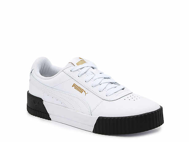 Puma Shoes, Sneakers, Running Shoes & High Tops | DSW
