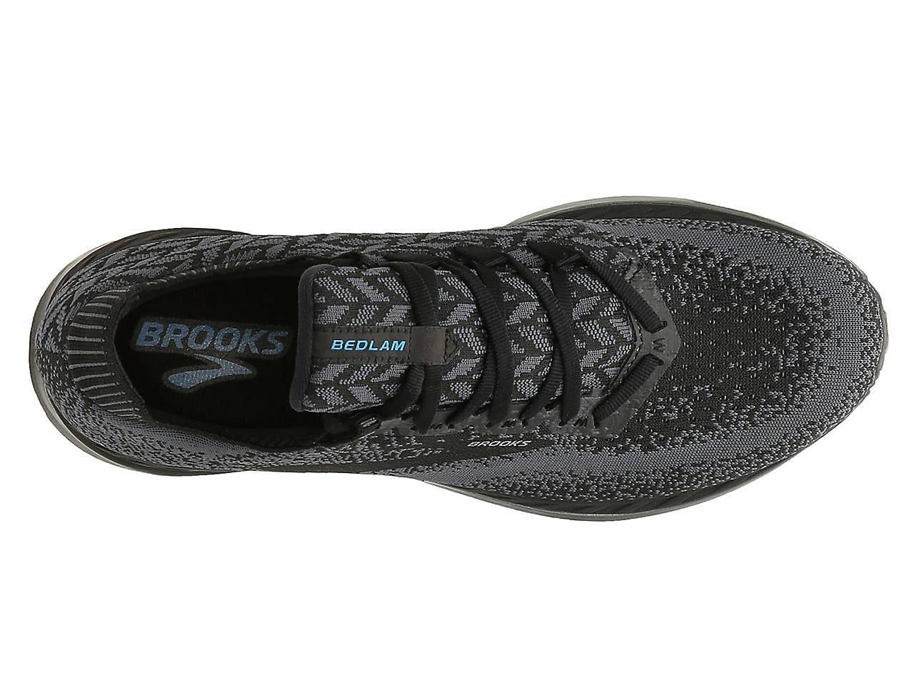 Retails $150.00 Men/'s Brooks Bedlam Size 9.5