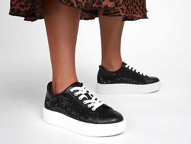 Women's Platform Shoes DSW  DSW
