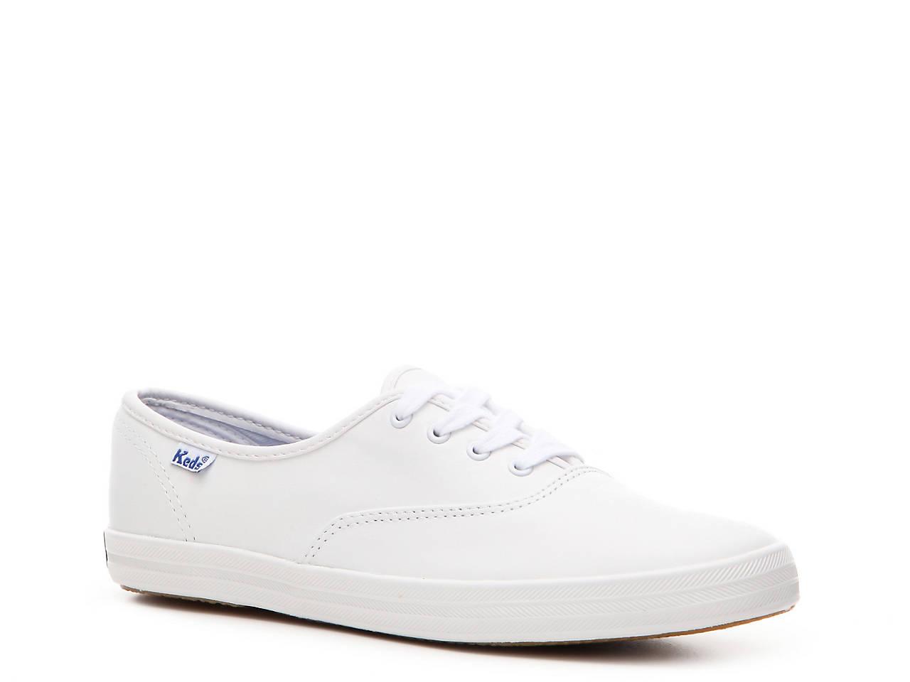 c60a60a70f2 Keds Champion Sneaker - Women s Women s Shoes