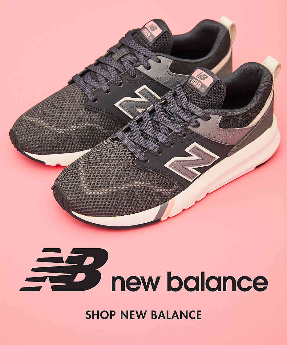 Women s Athletic Shoes   Sneakers  92415edde