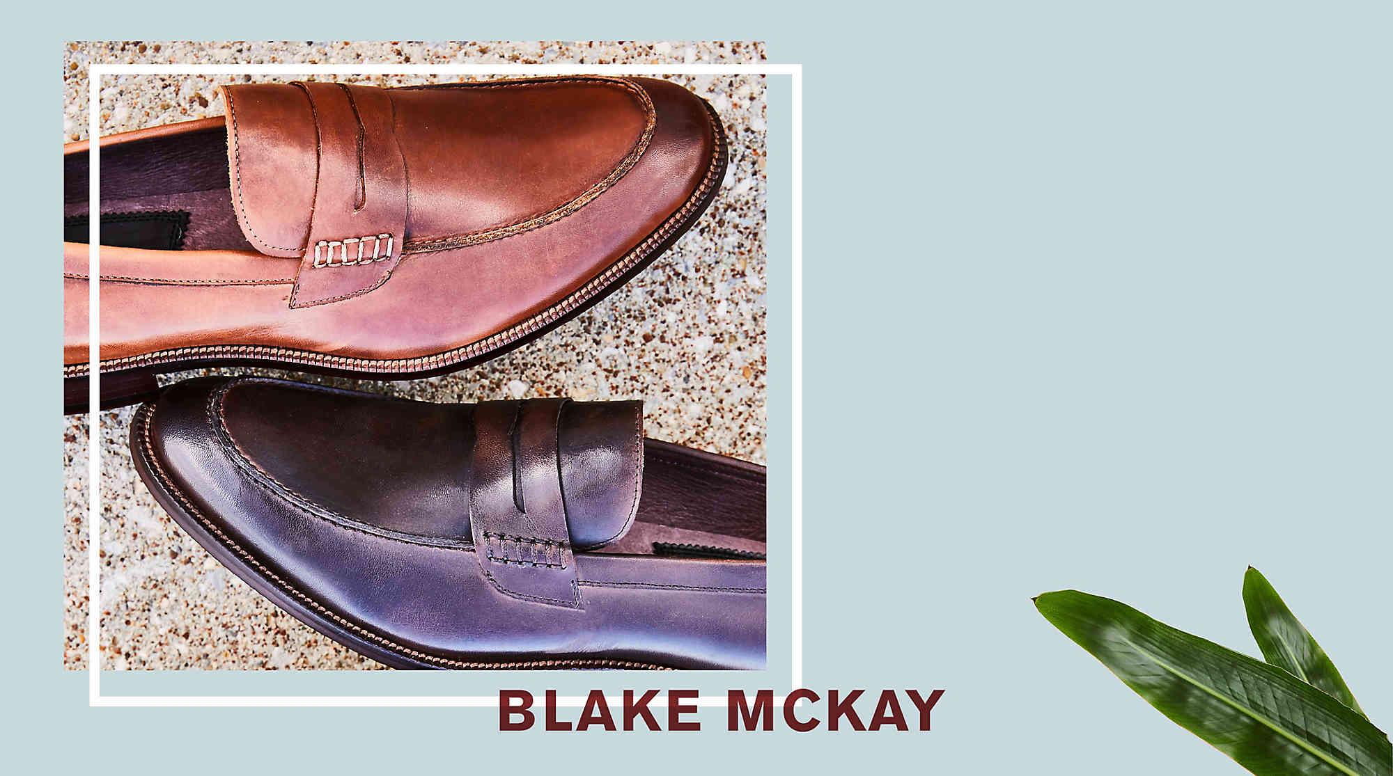 3b4764fe1ab Men s Exclusive Shoe Brands