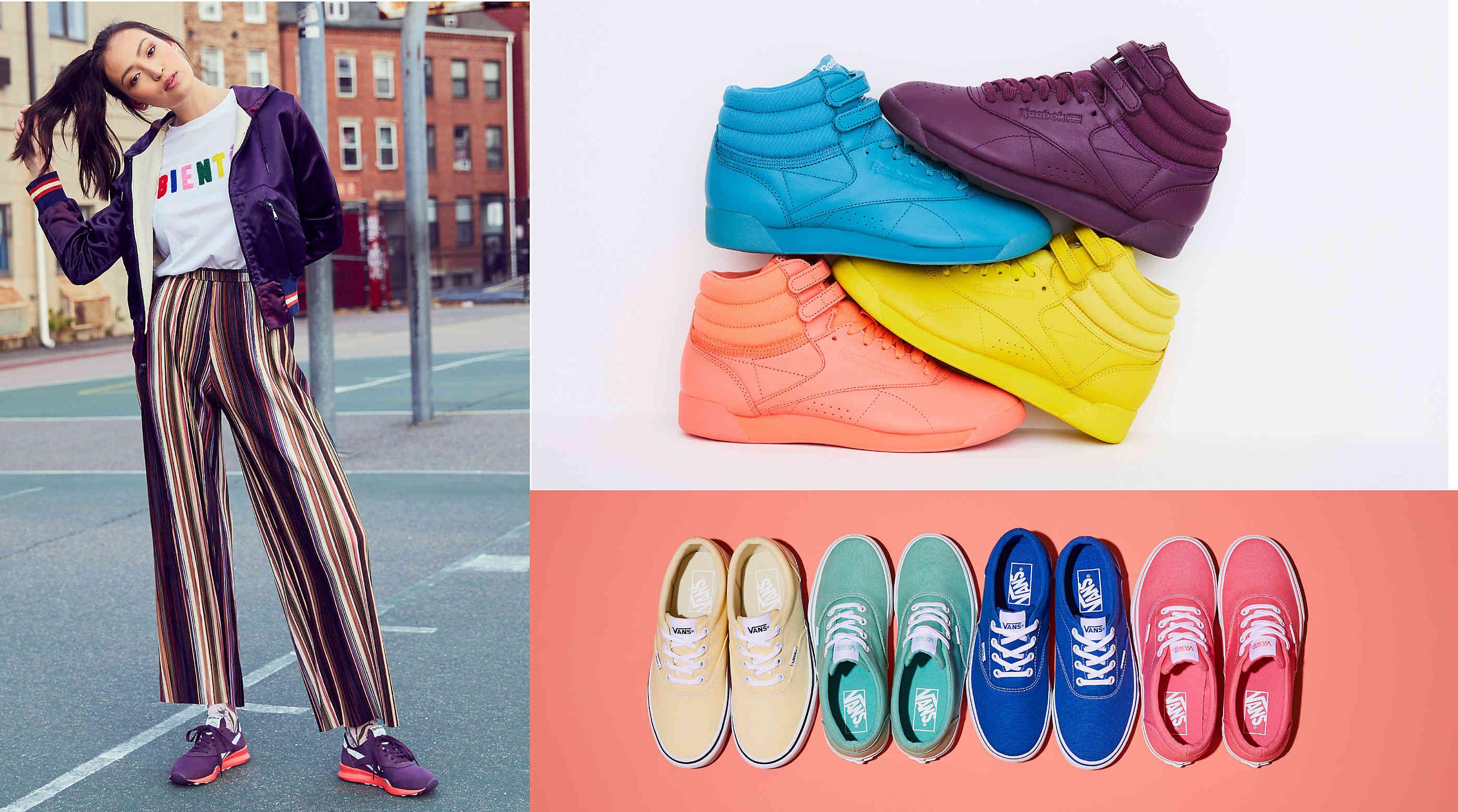 Shoes 097a720cd60