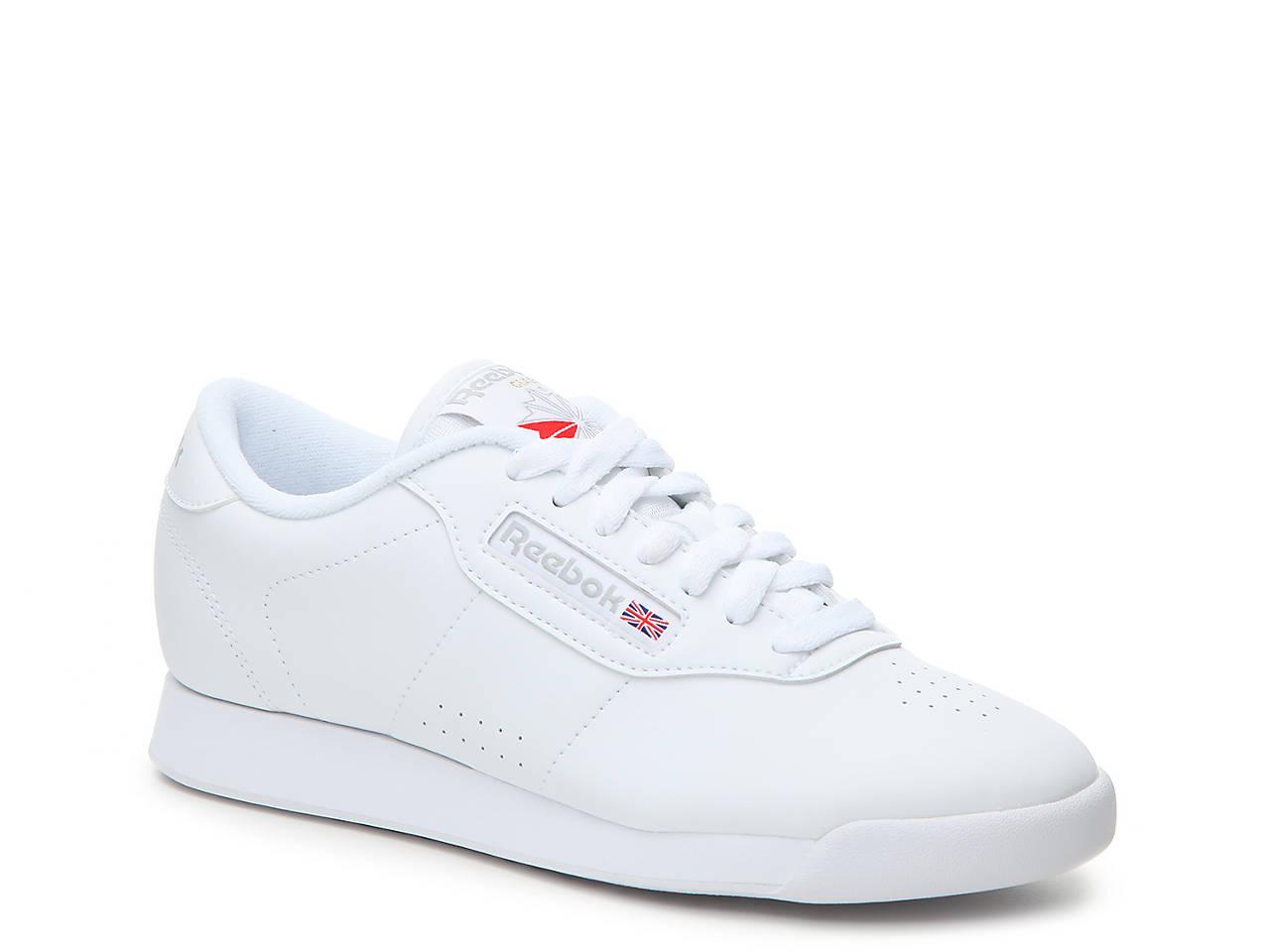 2d667b4f8183 Reebok Classic Princess Sneaker - Women s Women s Shoes