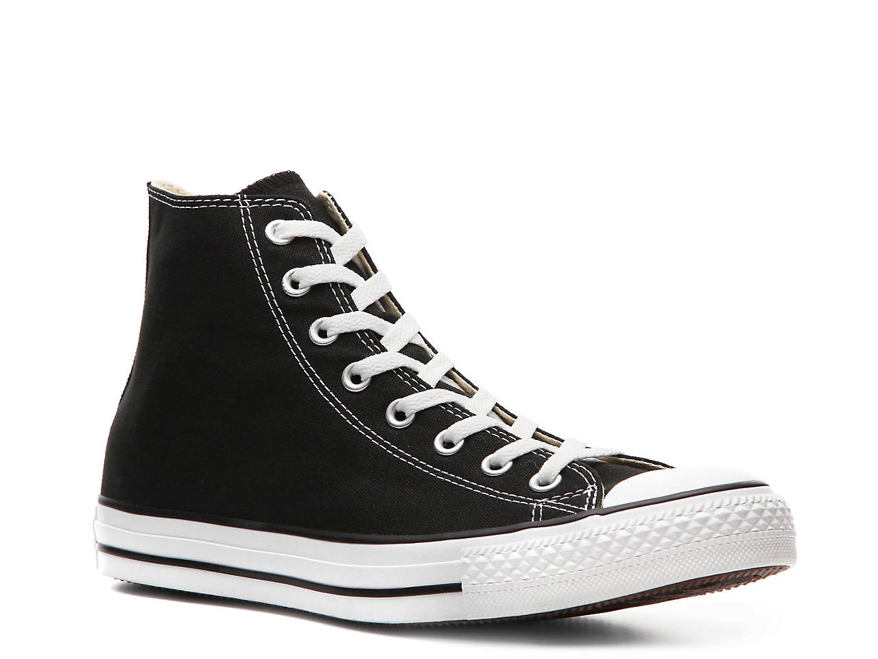 mens high top converse white