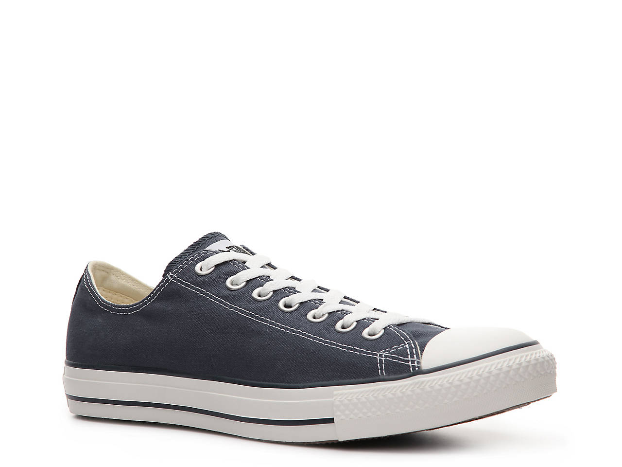 converse shoes for men