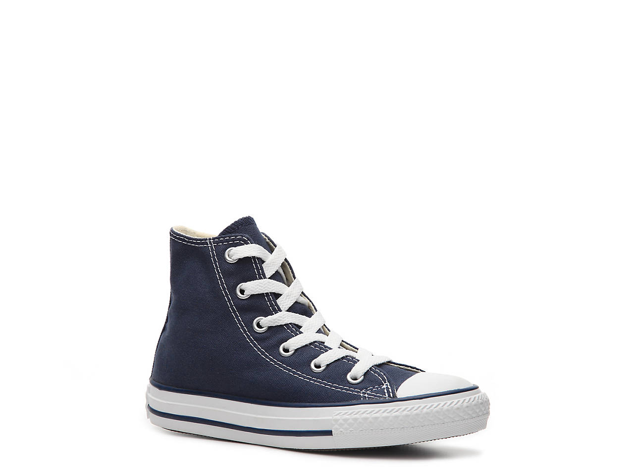 converse shoes high tops for girls. chuck taylor all star toddler \u0026 youth high-top sneaker converse shoes high tops for girls