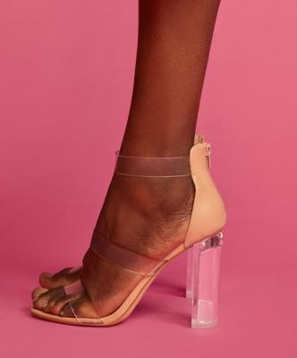 808e49da46788 Women's Sandals | Flip Flop, Wedge & Gladiator Sandals | DSW