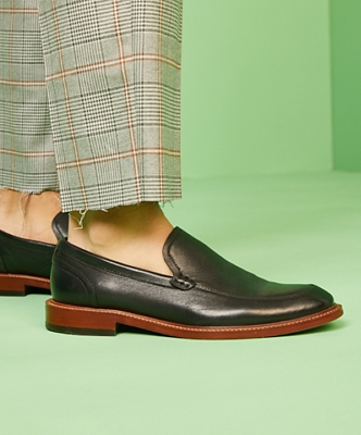 79053021 Men's Shoes | Men's Dress Shoes & Casual Shoes | DSW