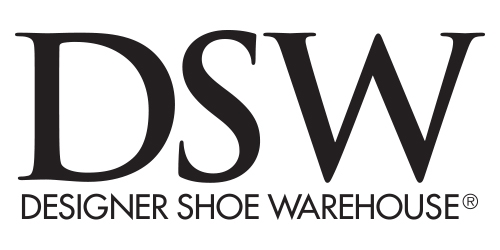 2da67086032 Shoes, Boots, Sandals, Handbags, Free Shipping! | DSW