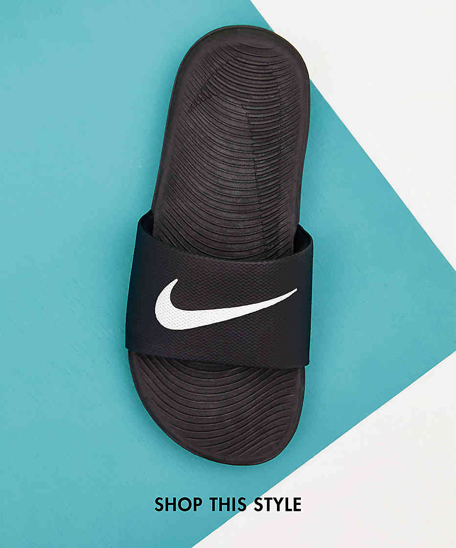 ShoesDsw ShoesSandalsSneakersBootsAnd ShoesSandalsSneakersBootsAnd Boys' Dress Boys' Dress ShoesDsw Boys' srxtdBQhC