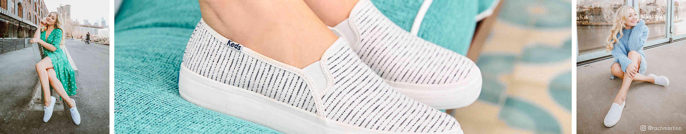 ccfa4120641 Keds Shoes
