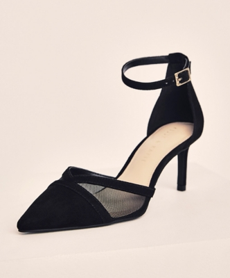 Women's Pumps & Heels | Women's Dress Shoes | DSW