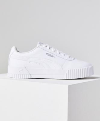 puma sneakers dsw