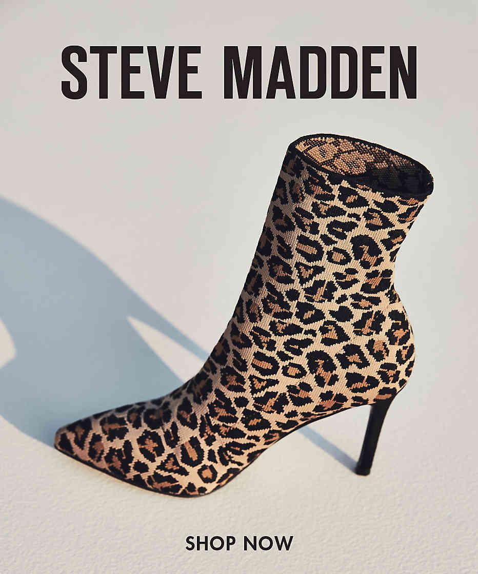 shoes, leopard print, high heels, cute high heels, spikes