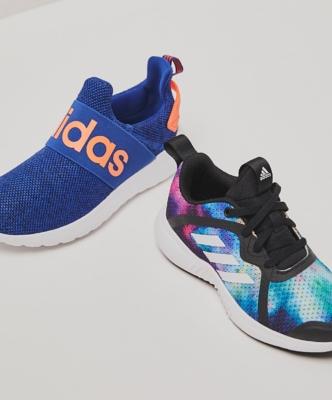 Kids' Shoes Støvler, joggesko og sandaler for barnDSW Støvler, joggesko og sandaler for barn DSW