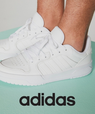 Men's Sneakers, Running Shoes, & Cross Training Shoes DSW  DSW