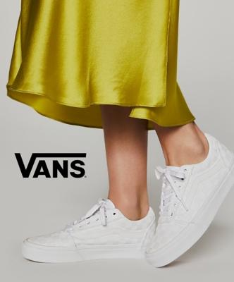 U-MAC Women Shoes Sneakers Round Toe Increased Inside Shoes Side Zipper Flat Casual Shoes
