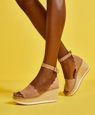 44a968222b8 Women's Sandals | Flip Flop, Wedge & Gladiator Sandals | DSW