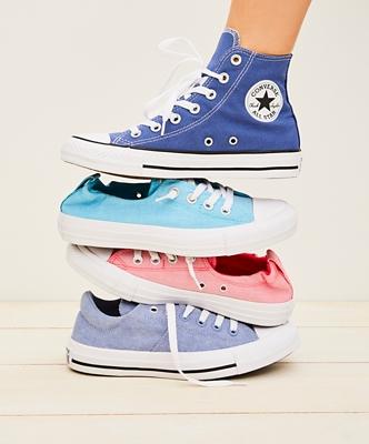 830529fd6e839 Women's Athletic Shoes & Sneakers | Women's Running Shoes | DSW
